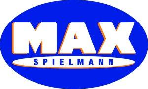 Max Speilmann