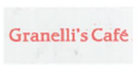 Granelli's