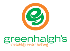 Greenhalghes