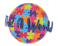 The A World