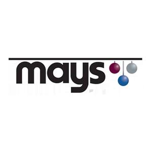Mays Jewelers