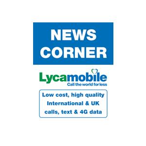 News Corner