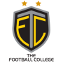 The Football College