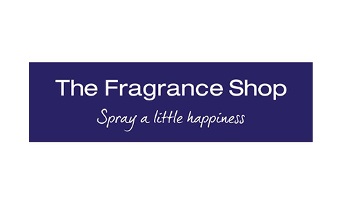 The Fragrance Shop - Maternity Cover