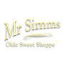 Mr. Simms