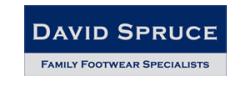 David Spruce