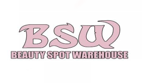 Beauty Spot Warehouse