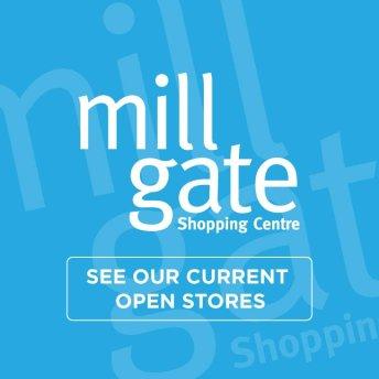 Store Openings Update