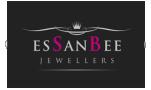 Essanbee Jewelers