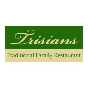 Trisians