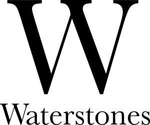 Waterstones