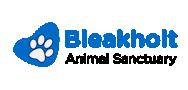 Bleakholt